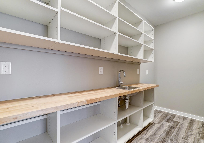 533-kit-pantry