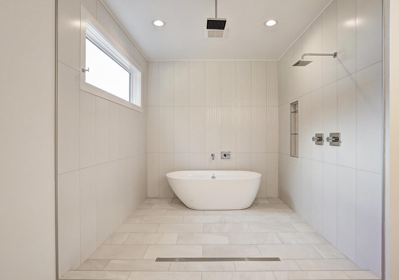 LH-Bath-1
