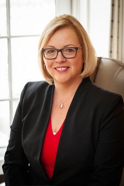 Lisa Kirkpatrick
