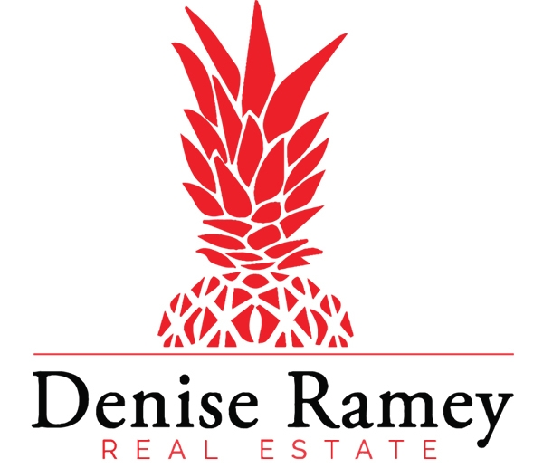 Denise Ramey Real Estate